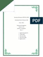 Group Assignment Financial Risk - Class 2.5 (030412)