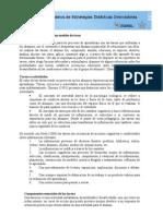 Fase3-ActividadesTareasPracticasMOD