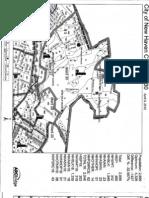 Draft New Haven Ward Maps2