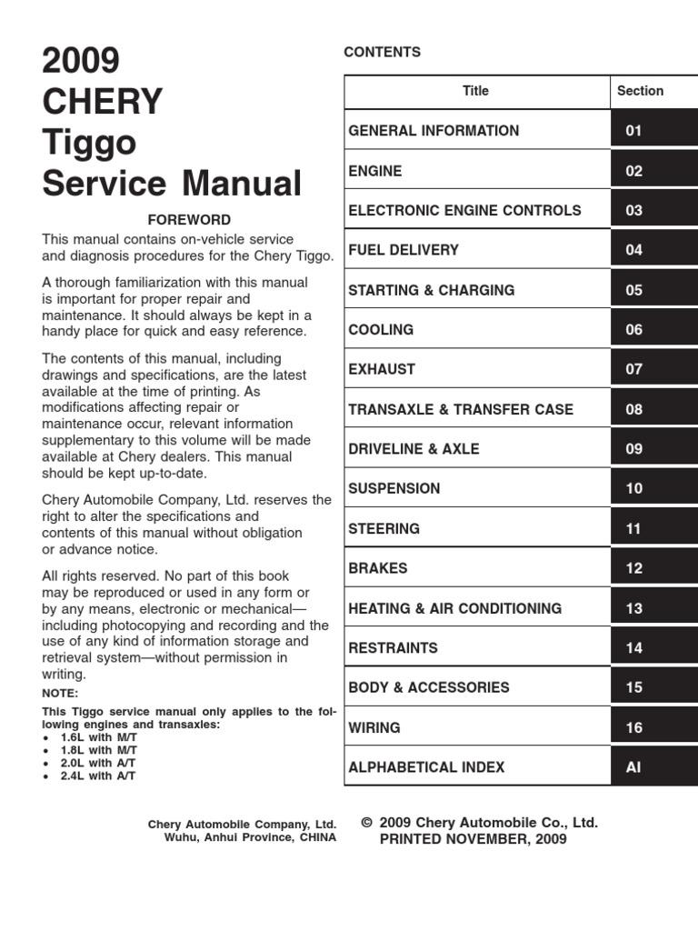 10 010 T11 Print Ready File