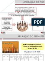 mur-aplicacao-do-piso-v08-02-2012