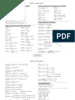 formulas2FH3