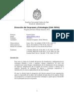 Programa-Llanes-AA305A