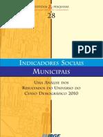 indicadores_sociais_municipais