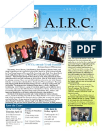 AIRCNewsletter_April2012