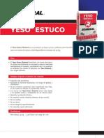 Ficha_Yeso_Estuco