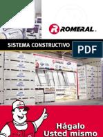 Manual Romerito