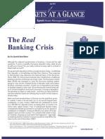 07_11_The Real Banking Crisis