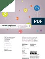 01Ensinar e aprender Fundamentos para a prática pedagógica na cultura digital