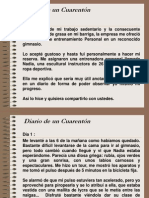 DiarioCua[1][2]._