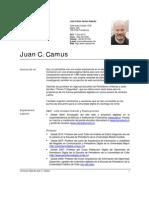 CV-JuanCarlosCamus_201201 (1)