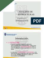 2_1_Idealizacion estructural1