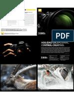 D300S_SP_Brochure_090308
