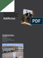 20 Edificios Casa Gilardi, Casa Barragan. de Raúl Pineda Ballesteros