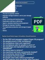 Presentation Mail