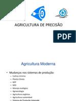 AGR_DE_PREC