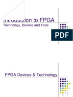 Chapter9 Intro FPGA