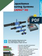 CAPAC HS_CAPA.002.0001.E