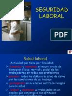 seguridad_laboral
