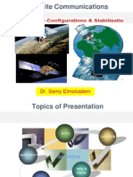 Lecture- Satellite Communication