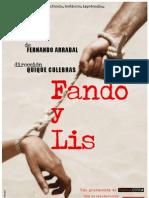 Fando Lis Dossier 2
