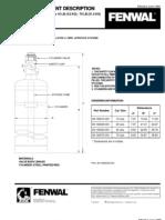Cylinder Fm200 All