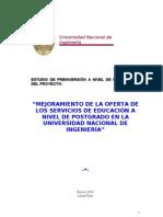 120223 1201 Informe Final Uni