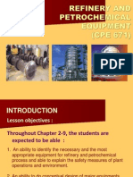 Lecture Slides CPE 676_Absorption & Adsorption