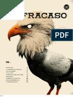 Revista El Fracaso Nº 6