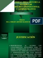 Programa General de Dcya-2012-1