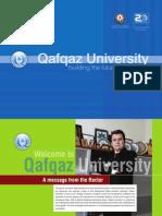 QU International Booklet 2012 Eng
