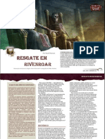 Aventura 1_Resgate de Rivenroar