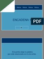 encadena_1