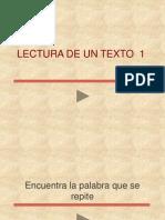 leertexto-1