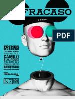 Revista El Fracaso Nº 7