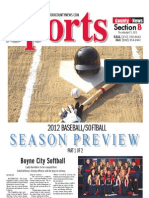 Charlevoix County News - Section B - March 05, 2012