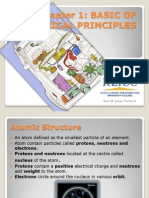 CHAPTER 1_Basic Electrical Principles