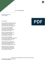 Poezie_-_poezii_impertinente_de_Ion_Pribeagu
