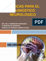 NEUROIMAGEN NELLY