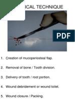 Impacted Teeth Part c