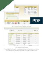 ITInfo Screenshots