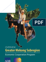 ADB Gms-overview March2012