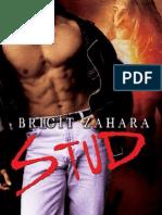 Zahara Brigit - Stud