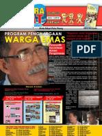 SUARA CAT Edisi 1/2010 (Buletin Mutiara)