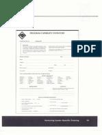 handout 10 - program capability inventory