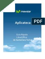 LibreOffice_Guia_Rapida