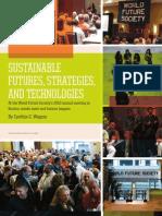 Fufure, Srategies And TechnologiesND2010_Wagner