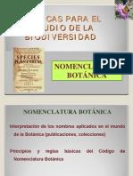 Nomenclatura_Botanica