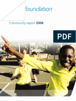 AMP13142 Commreport final reduced