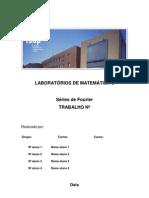 0809-LMAT2-ModeloRelatorio
